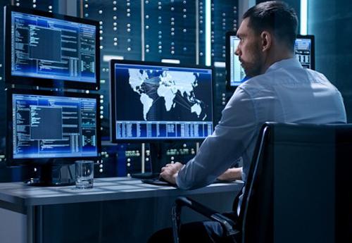 Risk Management & Compliance
