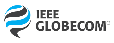 IEEE Globecom