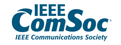 IEEE Communications Society - Denver Chapter