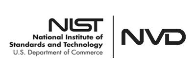 NIST - National Vulnerability Database
