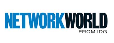 NetworkWorld Cloud Security